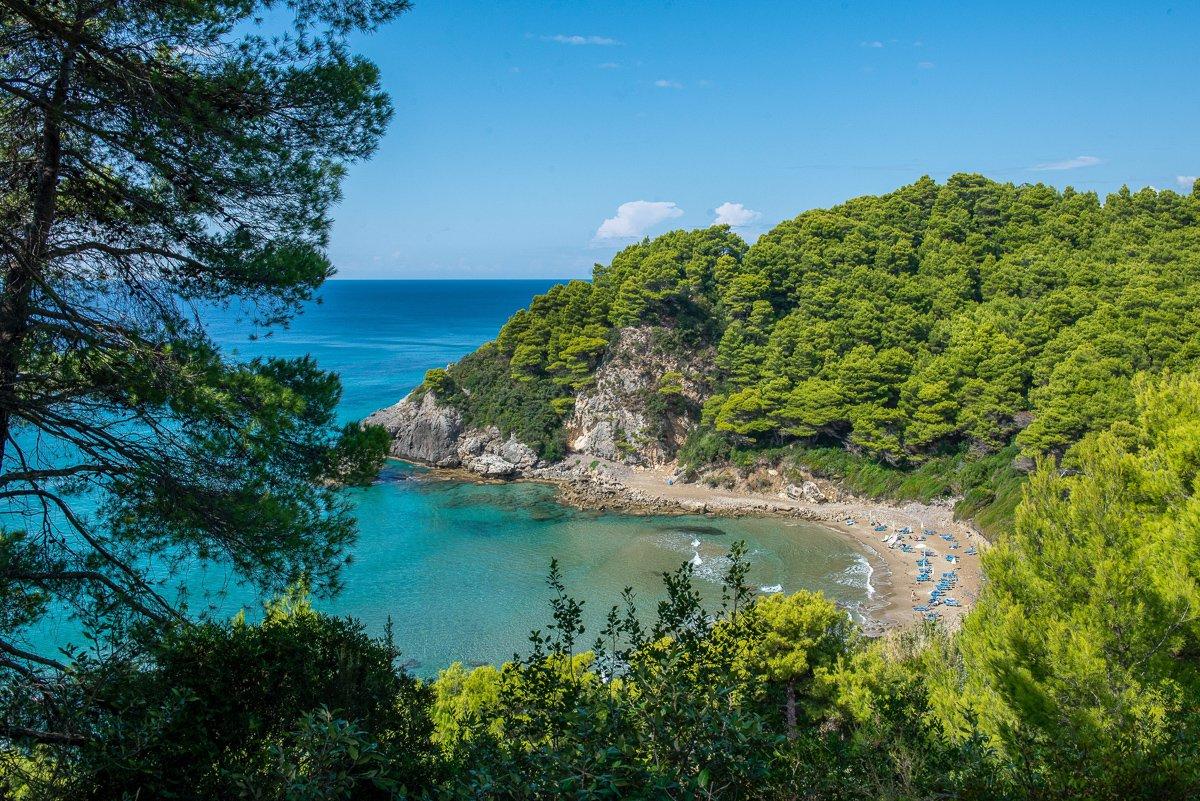 Hier vind je de leukste Corfu tips voor jouw vakantie!