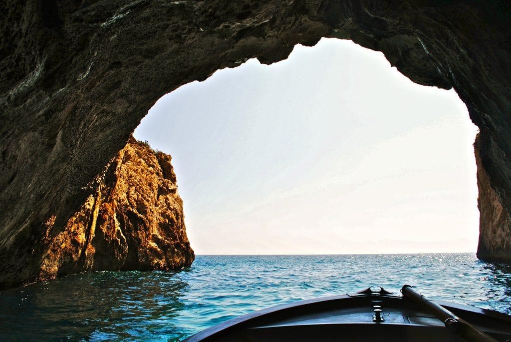 Malta beste reisland