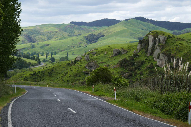 Hier vind je alle kosten voor een Nieuw-Zeeland vakantie op een rij!