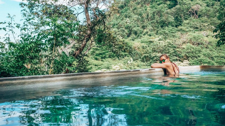 Bucketlist nicaragua