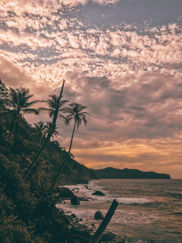Start de reisroute door Colombia in Capurgana als je vanuit Panama komt