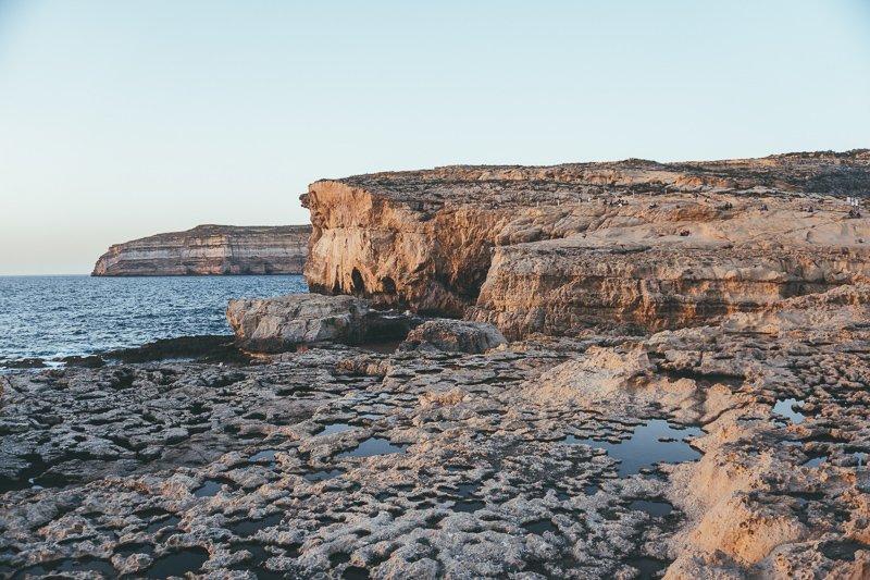 Wist je dat dit eiland gericht is op duurzaam reizen?