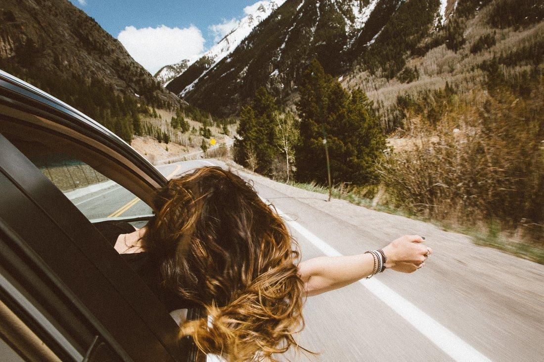 Tips goedkoper reizen en geld besparen op vakantie