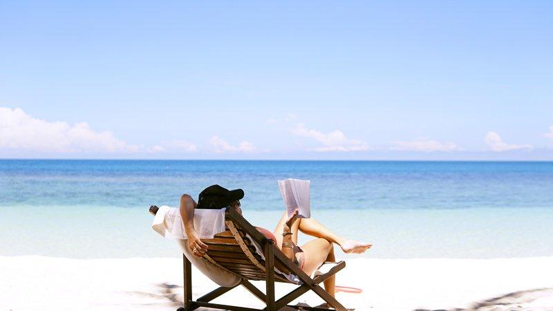De aanbiedingen gelden niet in de zomervakantie.