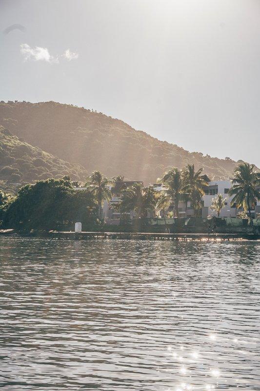 Mauritius is een eiland voor iedereen.