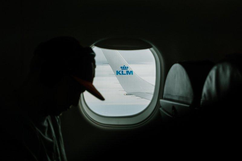 Dacht je een leuke aanbieding te scoren via KLM? Vergeet het maar!