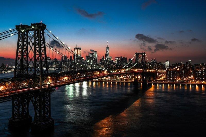 Wist je dat je een goedkope citytrip New York kunt beleven?