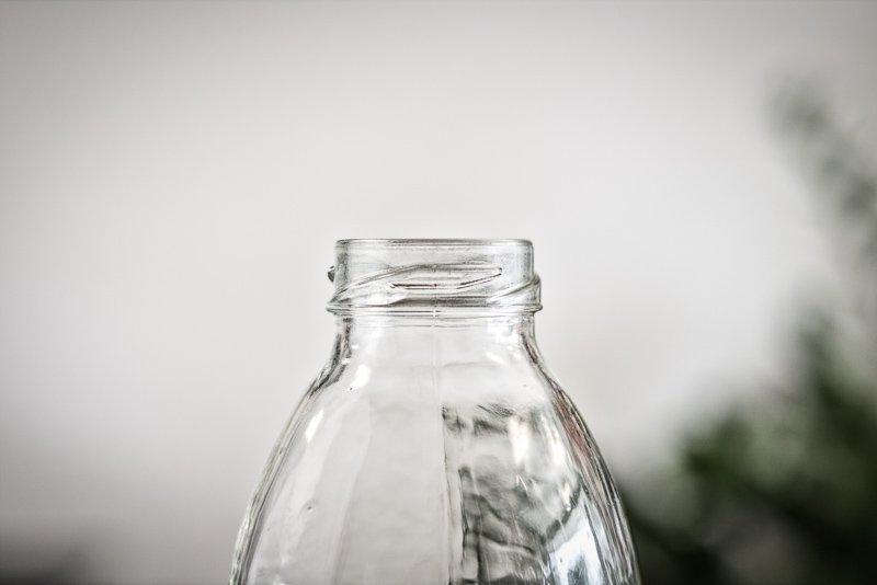 Neem altijd een hervulbare fles mee op reis. Zo ben je extra duurzaam bezig!