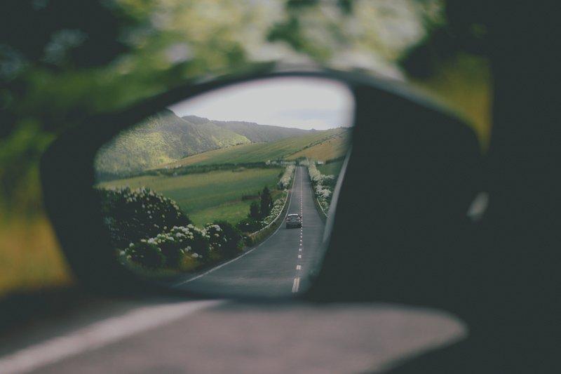 Wil je de auto op een ander punt inleveren dan waar je hem hebt opgehaald? Check bij het huren van de auto dan of dit mag.