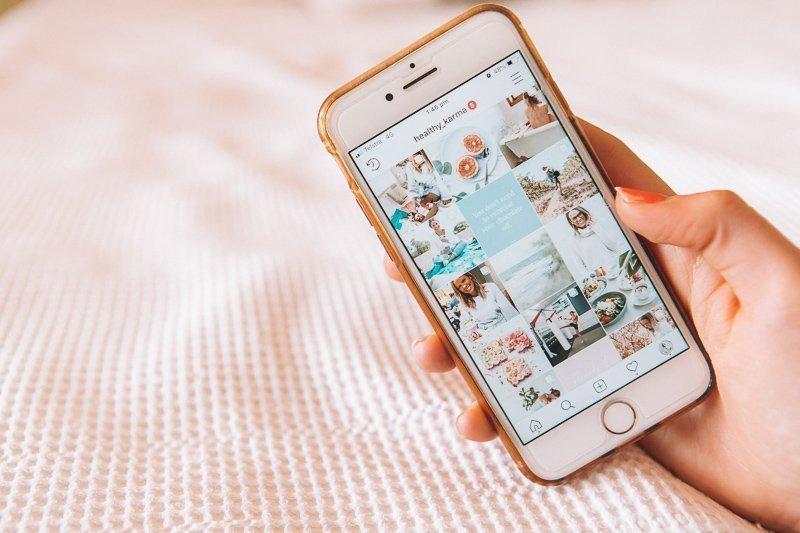 Wil jij in het buitenland onkosten hebben, zodat je gratis kunt reizen? Denk dan eens aan promotie via social media.