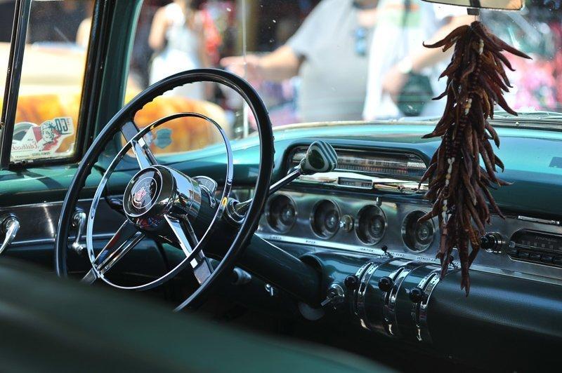 Ik raad altijd Sunnycars aan als je een auto gaat huren in het buitenland.
