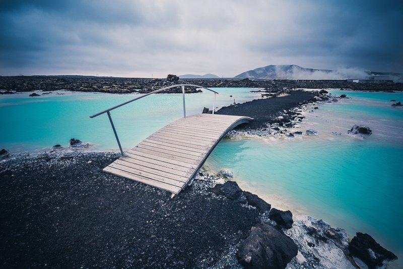 Een van de bucketlist bestemmingen in Europa is ongetwijfeld IJsland!