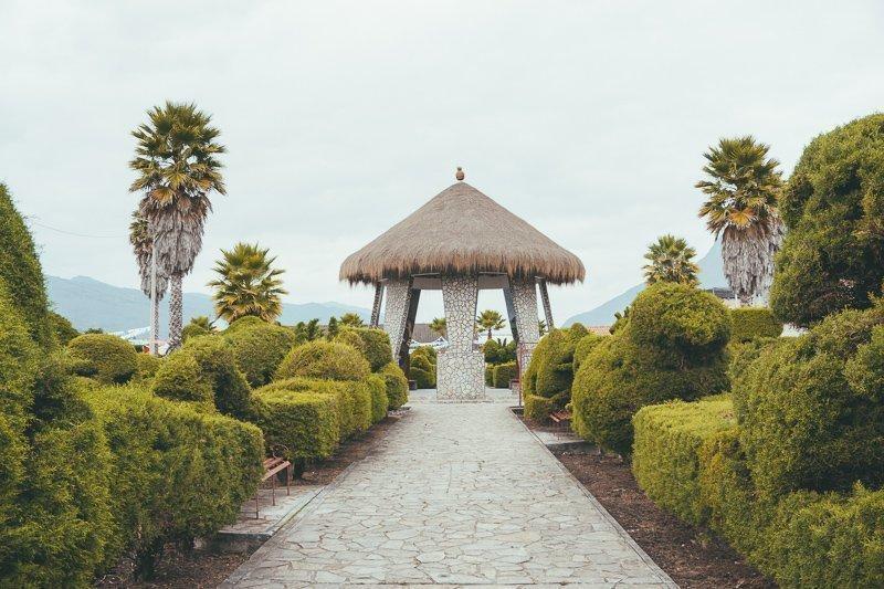 De beste reistijd voor Zuid-Amerika is de lente of herfst.