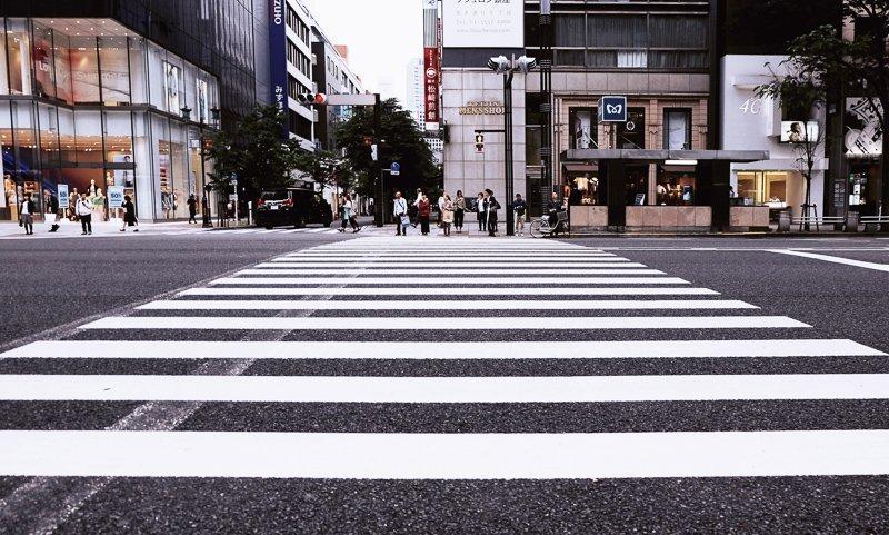 De Japan Rail Pass is niet altijd voordelig, hier lees je wanneer niet.
