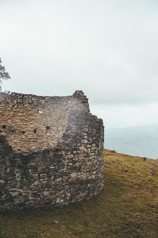 Kom weer te weten over het Inca-tijdperk en over de periode daarvoor.