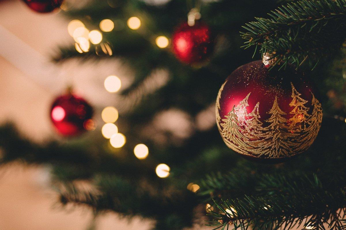 Hier lees je alles over de kerstmarkt Leiden!