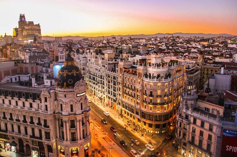 Hier vind je de beste Barcelona tips!