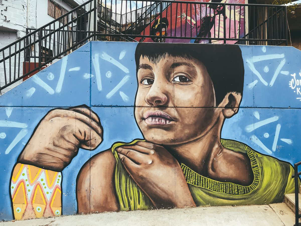 wat te doen in Medellin, colombia