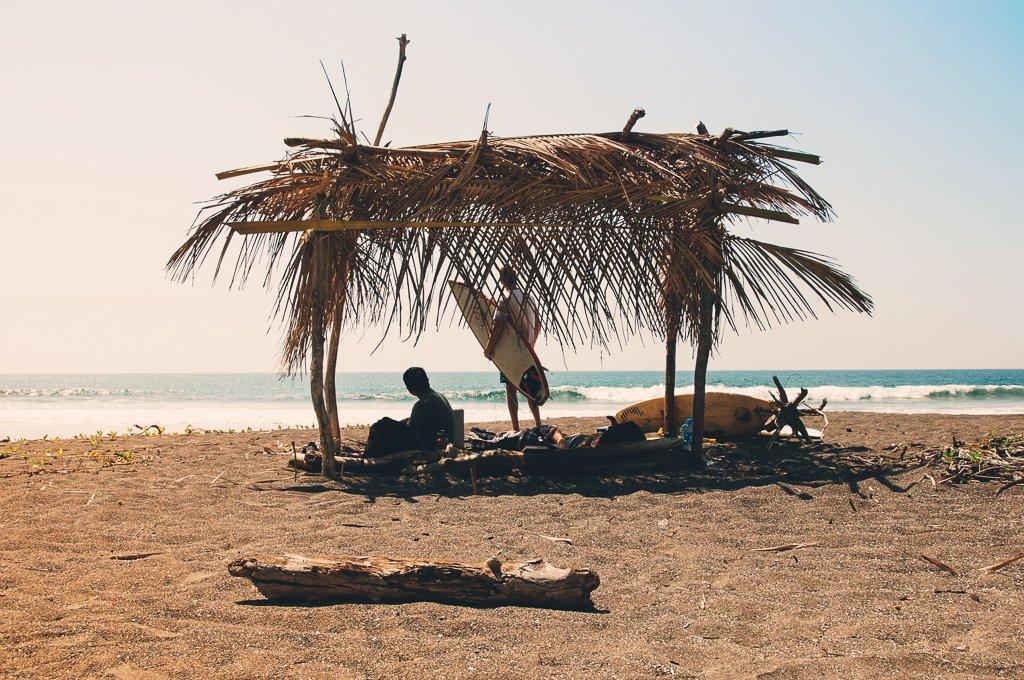 Waarom je naar Costa Rica moet reizen