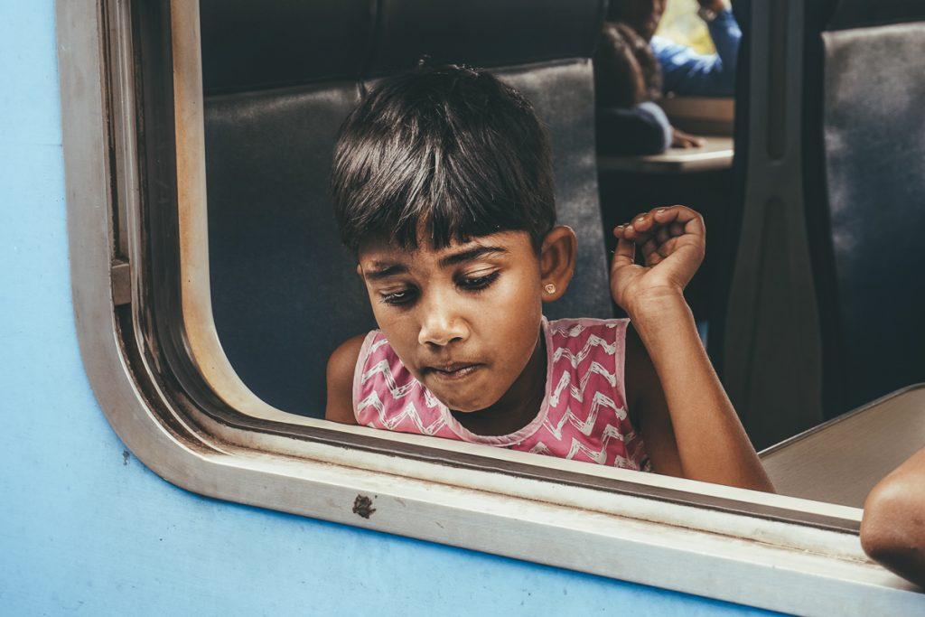 Dit is de ideale reisroute door Sri Lanka van 2 tot 4 weken!