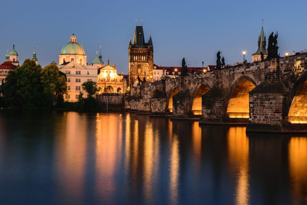 Hier vind je alle leuke tips voor wat te doen in Praag tijdens een stedentrip!