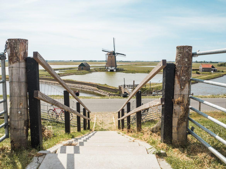 Hier vind je de leukste Texel tips!