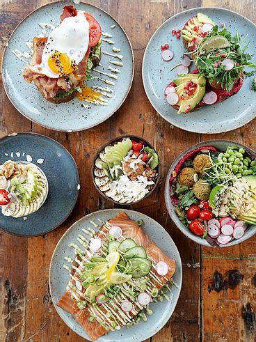 Lunch bij Roos, een van de leukste hotspots van Leiden