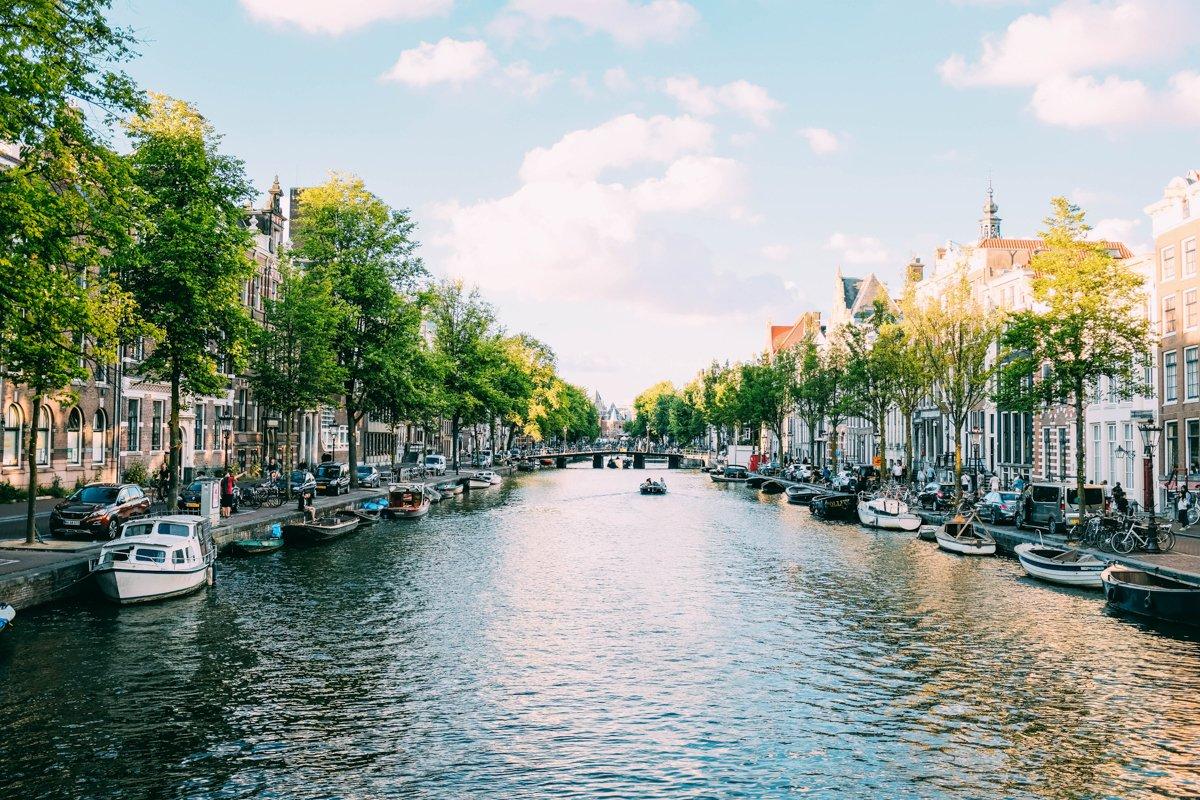 Dit is de ideale bucketlist voor Nederland met de leukste dingen om te doen!