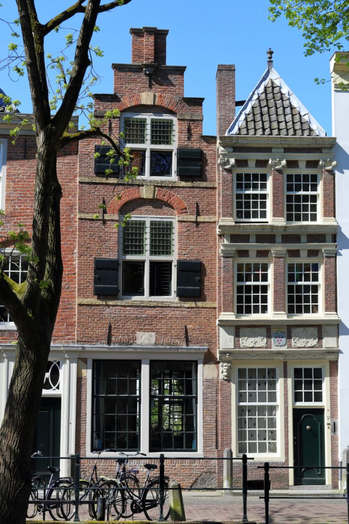 Een dagje Utrecht moet zeker op je bucketlist voor Nederland staan!