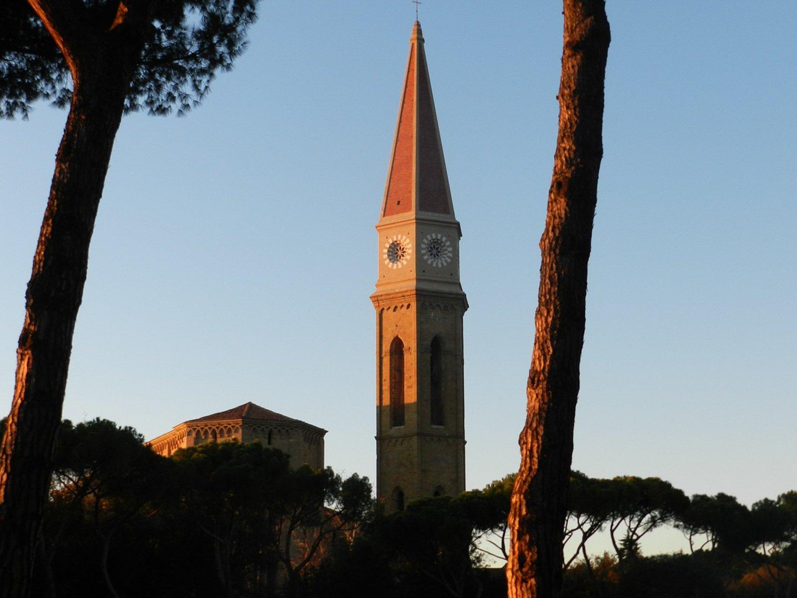 Hier vind je de leukste tips en bezienswaardigheden voor Arezzo in Italië!