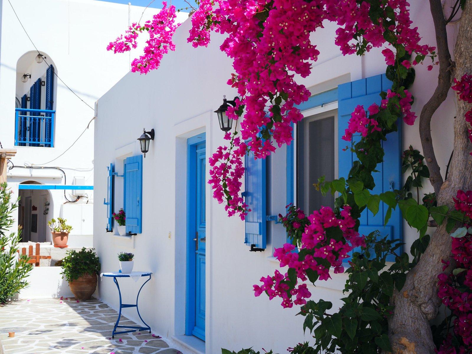 Deze gewoontes en tradities zijn typisch Grieks!