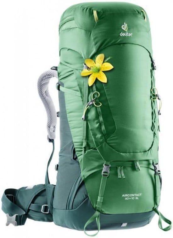 Een van de beste backpacks voor het reizen