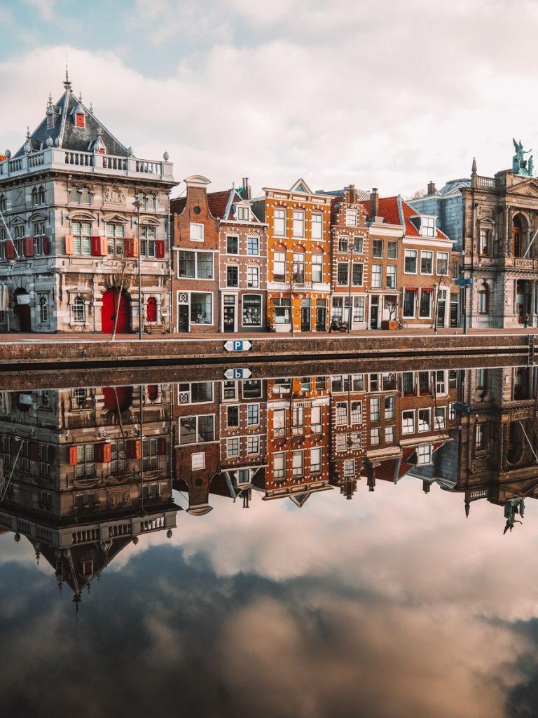Dit zijn de leukste boutique hotels in Haarlem voor een geslaagde staycation