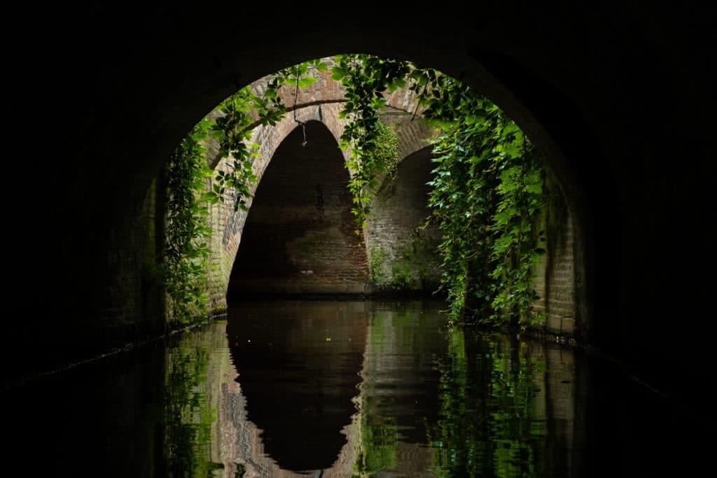 Tijdens een rondreis door Nederland is het heel leuk Den Bosch en de omgeving te bezoeken!