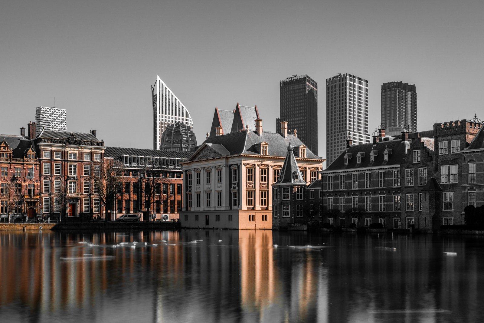 Dit zijn de leukste boutique hotels in Den Haag voor een heerlijke staycation!
