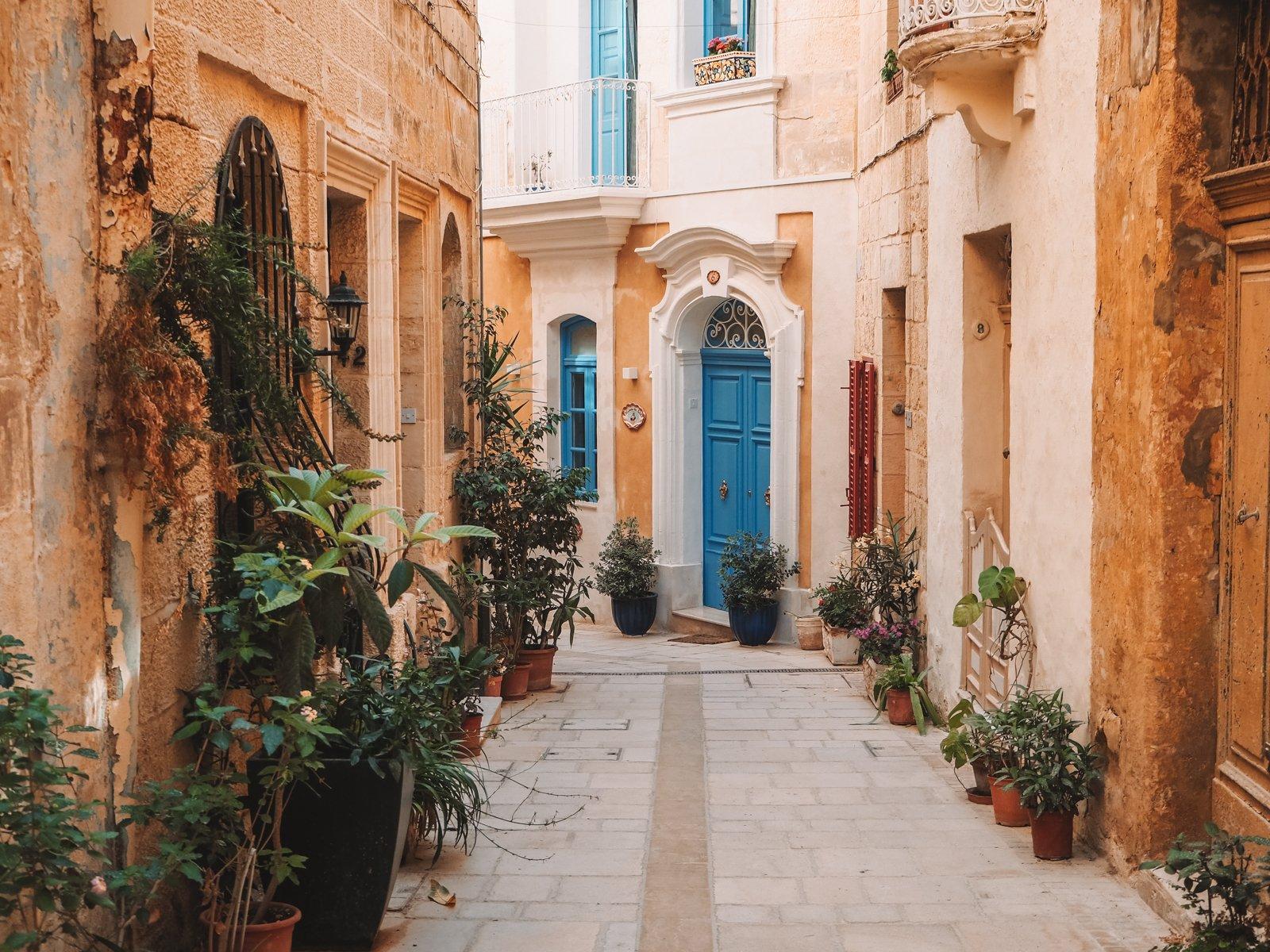 Hier vind je de leukste bezienswaardigheden voor Malta inclusief een hoop tips voor wat te doen op dit heerlijke eiland